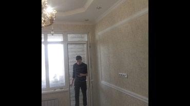 Евроремонт внутренние наружные работы в Бишкек - фото 7