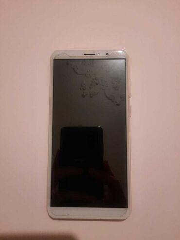 alcatel pixi 34 5 5017d - Azərbaycan: MDC Nova Pro 2/16GB satıram. Telefon yaxşı vəziyyətdədi. Problemi yoxd