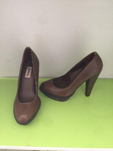 Туфли новые 36 размер в Бишкек