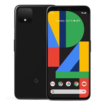 Google Pixel 4 6/64GBДоброго времени суток, уважаемые искатели