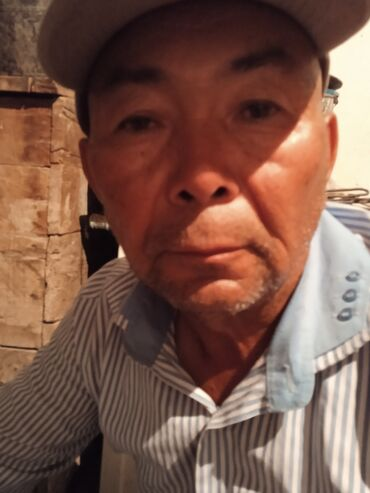 Находки, отдам даром - Кара-Балта: Потерял телефон,права и поспорт id. на имя Байтиков Анарбек Кызалакови