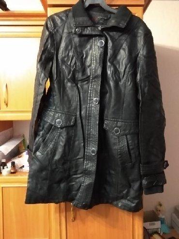 жен куртка в Кыргызстан: Женские куртки 46-48,и кож зам по 200сом