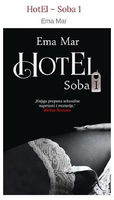 HOTEL SOBA1