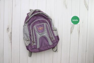 Спорт и отдых - Украина: Спортивний рюкзак Locking outdoor concept    Довжина: 45 см Ширина: 38