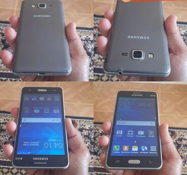Elektronika Masallıda: Təmirə ehtiyacı var Samsung Galaxy J2 Prime 8 GB boz