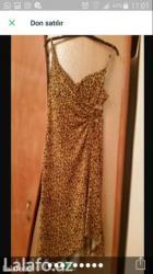 Zərdab şəhərində Платье размер 42