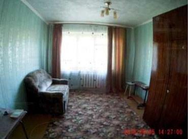 Хорошая квартира хорошему новому в Бишкек