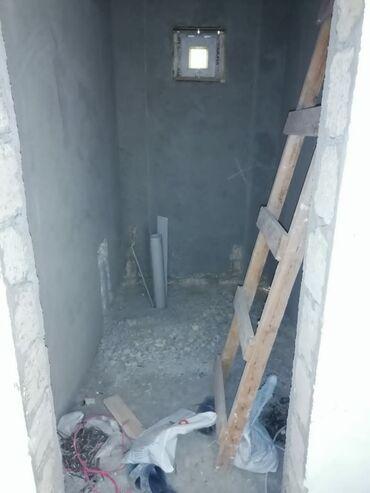 guneslide ev alqi satqisi - Azərbaycan: Satılır Ev 90 kv. m, 3 otaqlı