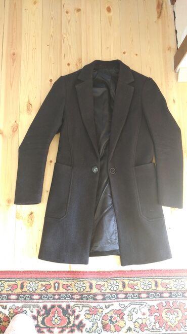 Palto  Arıq adam üçün