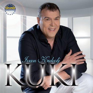 Kuki - Belgrade