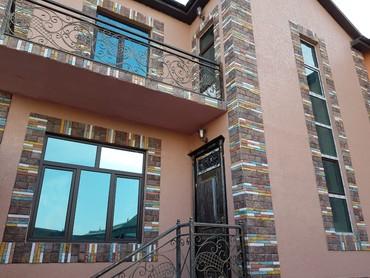masazir - Azərbaycan: Satış Ev 130 kv. m, 4 otaqlı