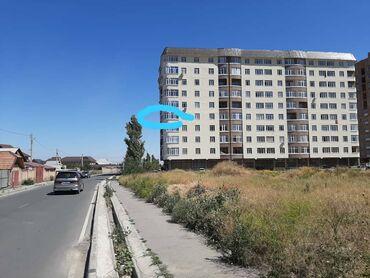 дома-с-последующим-выкупом в Кыргызстан: Продается квартира: 2 комнаты, 79 кв. м