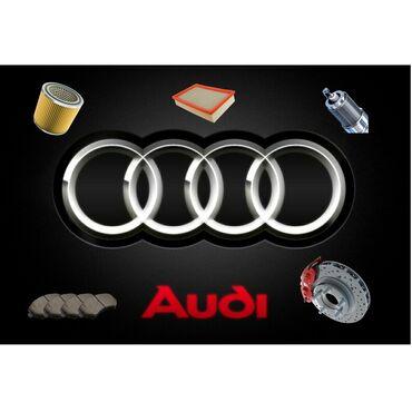 audi s8 42 v8 - Azərbaycan: Audi ehtiyat hissələri A5 A4 A6 A3 A1 A2 A7 A8 Q2 Q5 Q7 Q8 SPORTBACK
