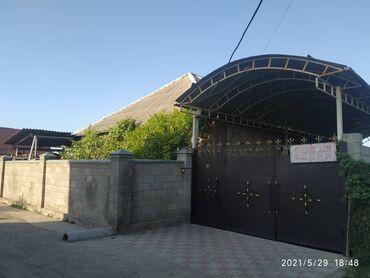 сколько стоит утеплить дом в бишкеке в Кыргызстан: 100 кв. м 5 комнат, Гараж, Утепленный, Сарай