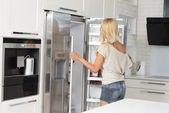 Ремонт холодильников. ремонтируем в Бишкек