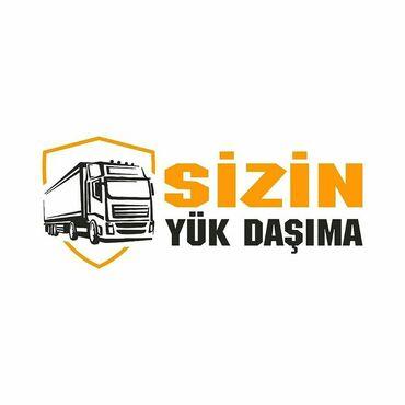 Avto xidmətlər - Azərbaycan: Yük maşını Regional daşımaları, Şəhər daxili | Köçürülmə, Tikinti tullantılarının daşınması, Məişət tullantılarının daşınması