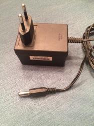 Bakı şəhərində 12v 0,5a - adapter