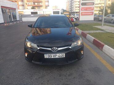 - Azərbaycan: Kiraye masinlar tek vesiqe ile