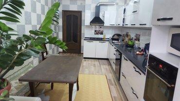 �������������� �������������� �� �������������� �� ������������������ в Кыргызстан: 2 комнаты, 84 кв. м