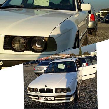 audi coupe 28 e в Кыргызстан: BMW 2 л. 1992