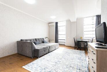 Сдаю квартиру посуточно - чисто тепло -все есть - тихо спокойно