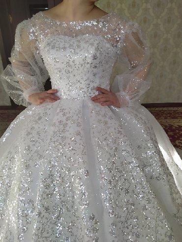 Свадебные платья напрокат и на продажу!! или вотсап