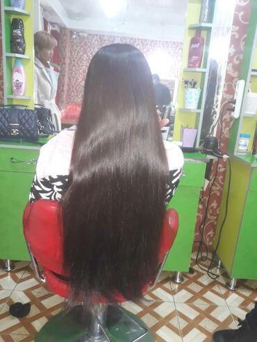 Парикмахер   Наращивание волос   С выездом на дом, Бесплатные стрижки