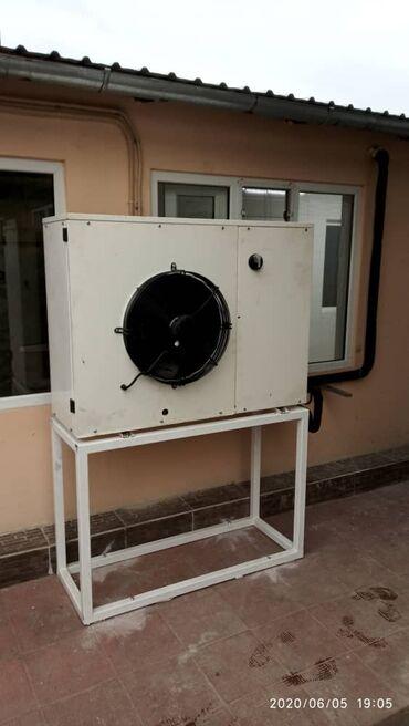 Небулайзер компрессорный омрон бишкек - Кыргызстан: Скидки, скидки, скидки. Читайте пожалуйста внимательно до