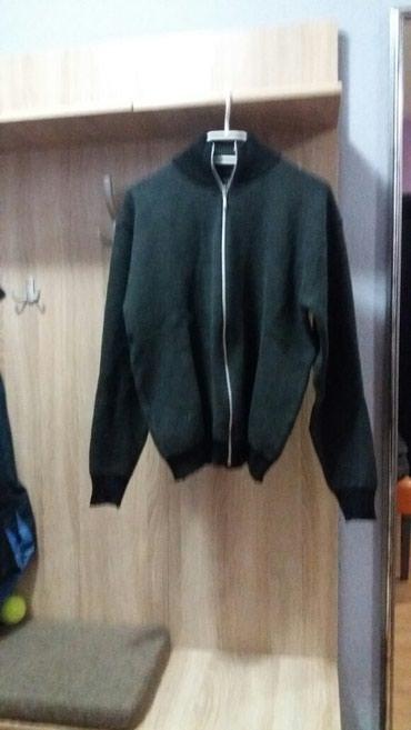 Muška odeća | Svilajnac: Muški đžemper L