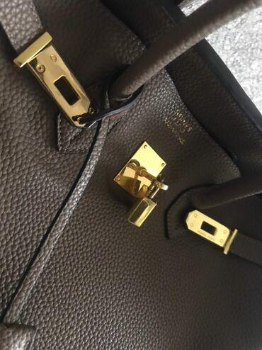 Продаётся сумка Hermes