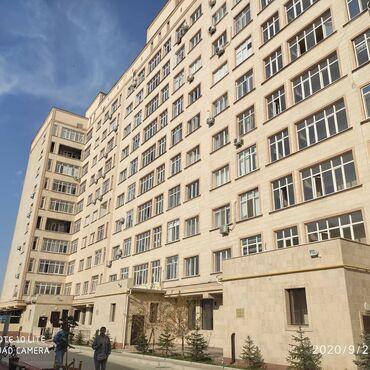 уй сатам в Кыргызстан: Продается квартира: 2 комнаты, 63 кв. м