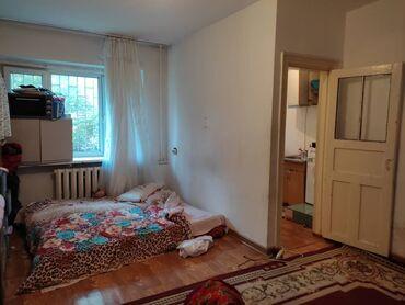 Продается квартира: Хрущевка, ТЭЦ, 1 комната, 30 кв. м