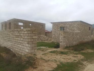 Sumqayıt şəhərində Satış Evlər mülkiyyətçidən: 3 otaqlı