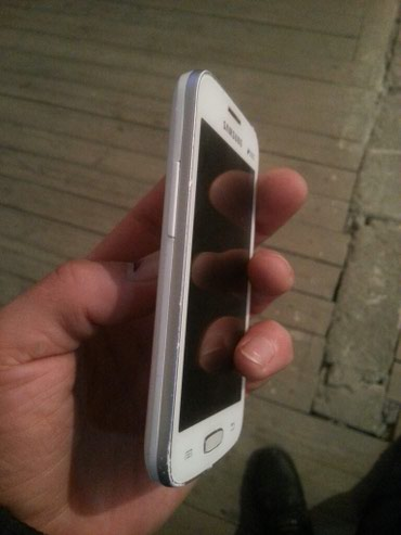 Hersey islekdir Samsung star 72 62-- в Xırdalan