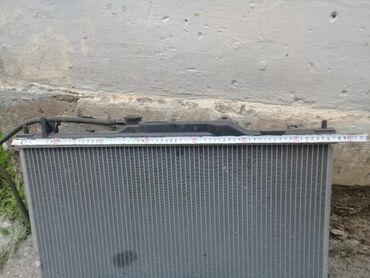 Радиатор на калдину объём 1,5