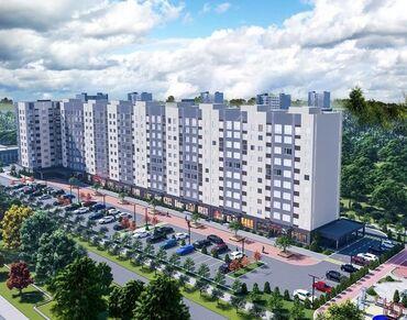 Продается квартира: Элитка, Тунгуч, 1 комната, 37 кв. м