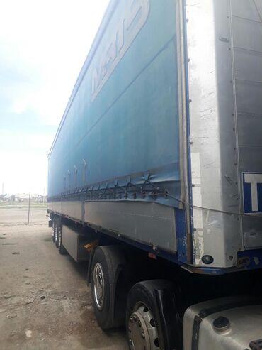 �������������������� 10 ������������ �������� �� �������������� в Кыргызстан: Другой транспорт