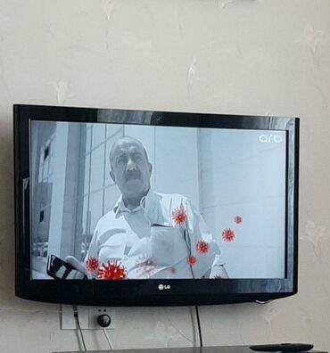 Elektronika Sumqayıtda: Tv smart deyil 100 ekran 250 azn unvan bineqedi#leyla3