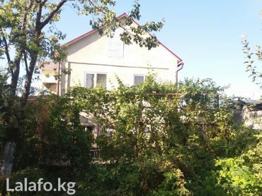 Продам Дом 210 кв. м, 7 комнат