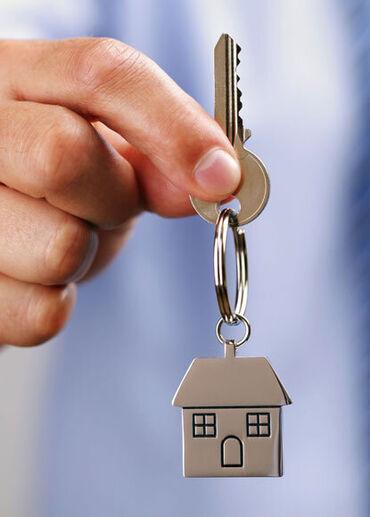 недвижимость в киргизии в Кыргызстан: Поможем купить квартиру через жилищный кооператив.Жилищный кооператив
