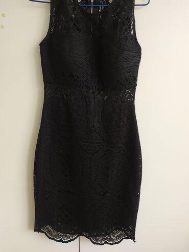 Продаю платье черного цвета, на 42-44. Производство Турция. В отличном