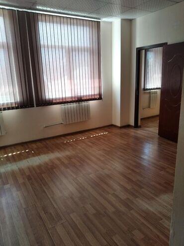 Сдаю помещение в аренду на 2 этаже в 3 х этажном здании по ул