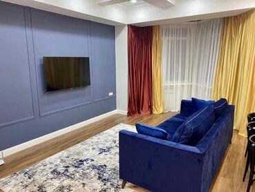 Недвижимость - Шопоков: Элитка, 2 комнаты, 80 кв. м