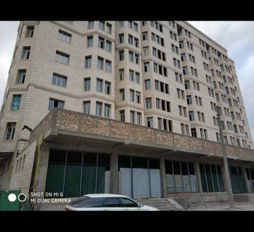 Продаю 1к.кв. Белинка/Горького на в Бишкек