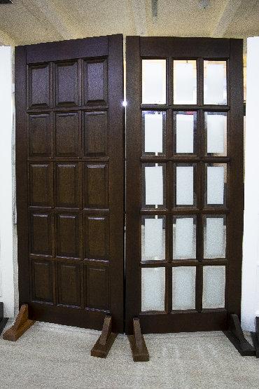 Межкомнатные двери бронированные стальные двери.Межкомнатные двери в Бишкек