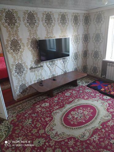 Продам Дом 160 кв. м, 6 комнат