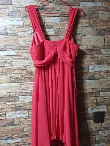 usaqlar ucun donlar в Азербайджан: Платье Вечернее 0101 Brand L