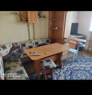 инверторы для солнечных батарей 56000 в Кыргызстан: Продается квартира: 2 комнаты, 60 кв. м