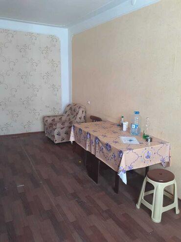 2 otaq - Azərbaycan: Mənzil kirayə verilir: 3 otaqlı, 60 kv. m, Bakı