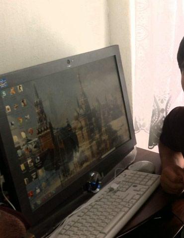 Продам компьютер пилинтери бардыгы озундо жайгашкан. в Узген